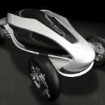 0004-hyundai-stratus-sprinter-la-design-challenge-opt