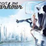 0006-smart-341-parkour-la-design-challenge-opt