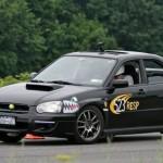 2011autocrossWRX